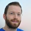 Portrait Dr. Michael Schulte-Geers, Fachzahnarzt für Oralchirurgie, Bersenbrück, Zahnarzt, Oralchirurg