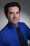 Portrait Dr Christian Kerpen, Alster-Klinik, Plastische und Ästhetische Chirurgie, Hamburg, Plastischer Chirurg