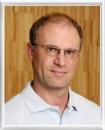 Portrait Dr. med. Wolfgang Thriene, Praxis für Ästhetische Medizin und Anti-Aging, Höhenkirchen, Allgemeinarzt, Hausarzt