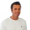 Portrait Dr. Lars Schoefer, Olching, Zahnarzt