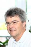 Portrait Dr. med. Raimund Ernst, Orthpaedie-Nordhorn, Nordhorn, Orthopäde