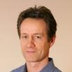 Portrait Thomas Gamm, Praxis für Kardiologie und Prävention - Thomas Gamm, Berlin, Internist, Kardiologe, Facharzt für Innere Medizin, , Kardiologie · Rettungsmedizin
