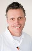 Portrait Dr. med. Bodo Stoschus, Gesundheitszentrum Sylt Praxis für Innere Medizin und Dialyse, Dialysezentrum Sylt, Westerland, Nephrologe, Internist