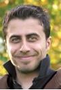 Portrait Dr. med. Bülent Karacay, Privatpraxis für holistisch-systemische Gesprächstherapie, Coaching & Supervision, Würzburg, Allgemeinarzt, Hausarzt, Arzt für holistisch-systemische Gesprächstherapie & Coaching