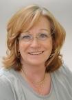 Portrait Dr. Sybille Eberle, München, Plastische Chirurgin, Chirurgin