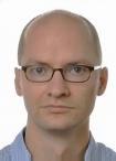Portrait Stephan Wegener, Kiel, Zahnarzt