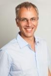 Portrait Dr. Claudio Wilmes, Hamburg, Zahnarzt