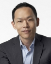 Portrait Dr. Chung Suk Yun, DR. YUN aesthetic surgery., Frankfurt, Plastischer Chirurg