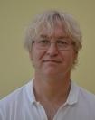 Portrait Zahnarzt Michael Mansson, Praxis für ganzheitliche und ästhetische Zahnbehandlung, Kirchheim-Teck, Zahnarzt