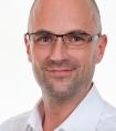 Portrait Dr. med. Niels Freitag, Concept B® - Privatpraxis für Ästhetische Medizin, Privatpraxis für ästhetische Medizin, Hürth, Anästhesist