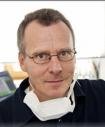 Portrait Master of Oral Medicine in Implantology Berthold Pilsl, Zahnarztpraxis, Garmisch-Partenkirchen, Zahnarzt