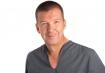 Portrait Dr. Torsten Bettin, Praxisklinik für dentale Implantologie, Hildesheim, MKG-Chirurg, Oralchirurg