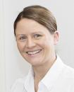 Portrait Dr.med. Angelika Sternfeld, Praxis für Innere Medizin, Landshut, Internistin, Diabetologin, Endokrinologin