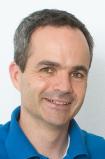 Portrait Dr.med. Thomas Sternfeld, Praxis für Innere Medizin, Landshut, Gastroenterologe, Onkologe, Hämatologe, Internist