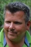 Portrait Dr. med. Jörg Benzing, Privatpraxis, für Kinder & Jugendliche, Barmstedt, Kinderarzt