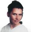 Portrait Dr. med. dent. Anja Kräuter, Acuna Praxisklinik Marketing GmbH, Behandlungszentrum von 5 Fachärzten, Roth, Zahnärztin, Oralchirurgin