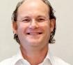 Portrait Dr. Alexander Fischell, Praxis für MKG Chirurgie und Zahnimplantate für Moers, Duisburg und Umgebung, Moers, Zahnarzt, Kieferorthopäde, MKG-Chirurg