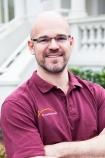 Portrait Dr. Andreas Hein, Praxis für Zahnheilkunde Dr. Andreas Hein & Partner, MSc Implantologie, Hude, Zahnarzt