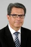 Portrait Prof. Andreas Roth, Klinik für Orthopädie, Unfallchirurgie und Plastische Chirurgie, Bereich Endoprothetik / Orthopädie, Leipzig, Orthopäde und Unfallchirurg