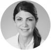 Portrait Dr. Neda Timmermann, Zahnarztpraxis im Spectrum am UKE, Implantologie, Zahnmedizin, Oralchirurgie, Hamburg, Zahnärztin, Oralchirurgin, Fachzahnarzt für Oralchirurgie