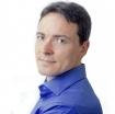 Portrait Dr. med. dent. Marco Bochmann, Radebeul, Zahnarzt