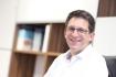 Portrait Dr. med. Holger Lange, Facharzt für Urologie, Urologische Facharztpraxis, Stuttgart, Urologe