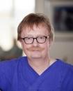 Portrait Norbert Drews, Gemeinschaftspraxis für Mund-, Kiefer-, Gesichtschirurgie, Dr. Lorenz Holtwick, Norbert Drews & Partner, Lügde, Zahnarzt, Oralchirurg, MKG-Chirurg