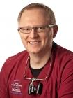 Portrait Dr. Thorsten Lange, Dr. Fotini & Dr. Thorsten Lange, Tätigkeitsschwerpunkte Implantate, Keramikimplantate,navigierte Implantologie, Wurzelbehandlungen, Kiefergelenkstörungen, Rosenheim-Stephanskirchen, Zahnarzt