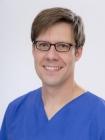 Portrait Dr. Werner Knapp, Praxis für Zahnmedizin und Implantologie, Dr. Steffen Biebl + Dr. Werner Knapp, Würzburg, Zahnarzt