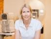 Portrait Dr. med. Stephanie Werner, Privatpraxis Dr. Stephanie Werner, Troisdorf, Augenärztin
