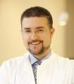Portrait Georgios Hristopoulos, Pantheon Aesthetic Center, Plastische und Ästhetische Chirurgie, Brustvergrößerung, Köln, Plastischer Chirurg