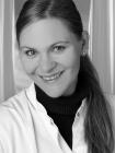 Portrait Ulla Wolf, Frauenarztpraxis, Starnberg, Frauenärztin
