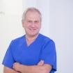 Portrait Dr.med. Waldemar Hassa, MED:SMiLE, Mannheim (Friedrichsfeld), Anästhesist