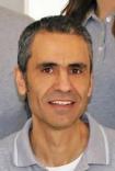 Portrait Dr. med. dent. Michael Kazempour, Dr. Kazempour - Kieferorthopäde | Zahnarzt, Gilching, Kieferorthopäde, Zahnarzt