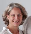 Portrait Dr. med. dent. Katrin Lelling, Zahnmedizin im Medicus, Dr. Artur Kirsch + Kollegen, Speyer, Zahnärztin
