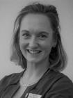Portrait Dr. Elisa Krafft, Oralchirurgie Leipzig Lindenau - Zahnarztpraxis Dr. Elisa Krafft, Leipzig, Zahnärztin, Oralchirurgin, Fachzahnarzt für Oralchirurgie