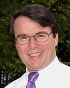 Portrait Dr. med. Klaus Hoffmann, Klinik für Dermatologie und Allergologie, Universitätsklinikum Bochum, Bochum, Hautarzt