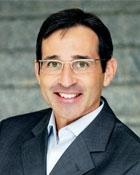 Portrait Dr. med. Juan Maria Garcia, Ästhetische Chirurgie München, Praxis für Plastische und Ästhetische Chirurgie München, München, Plastischer Chirurg