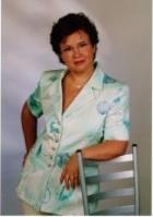 Portrait Dr. med. Livia Ona, Praxis für Dermatologie, Praxis, Hermeskeil, Hautärztin