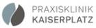 Logo Plastischer Chirurg, Europäischer Facharzt für Plastische, Rekonstruktive und Ästhetische Chirurgie (EBOPRAS) : Prof. Dr. med. Dennis von Heimburg, Praxisklinik Kaiserplatz, , Frankfurt am Main