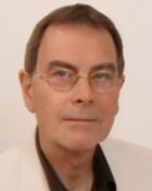 Portrait Dr. med. Rolf Münker, Klinik für Ästhetisch-Plastische Chirurgie Stuttgart, Stuttgart, HNO-Arzt, Plastischer Chirurg