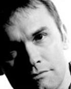 Portrait Dr. Dr. med. Oliver Blume, Praxis für Mund-, Kiefer-, Gesichtschirurgie, Dr. Müller-Hotop, Dr. Jenssen, Dr. Blume, München, MKG-Chirurg