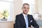 Portrait Dr. med. Markus Klöppel, Dr. Klöppel & Kollegen, Ästhetische Chirurgie & Medizin, München, Plastischer Chirurg