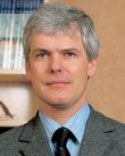 Portrait Dr. med. Georg Popp, licca Fachklinik für Ästhetisch-Operative Dermatologie und Chirurgie, Augsburg, Hautarzt