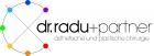 Logo Plastischer Chirurg : Dr. med. Caius Radu, dr.radu+partner - Ästhetische und Plastische Chirurgie - Praxis und Belegabteilung am St. Theresien Krankenhaus Nürnberg, Ästhetische und Plastische Chirurgie am St. Theresien-Krankenhaus, Nürnberg