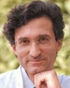 Portrait Dr. med. Ramin Khorram, Plastische Chirurgie Dr. Khorram, Stuttgart, Plastischer Chirurg