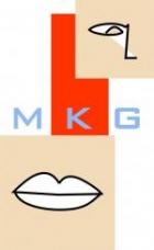 Logo MKG-Chirurgin : Dr. med. Jihan Mohasseb, Praxis Dr. med. Jihan Mohasseb, Ambulantes Zentrum Hattingen (AZH), Hattingen