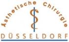 Logo Allgemeinärztin, Hausärztin : Dr. med Jutta Henscheid, Praxis Klinik  Ästhetische Chirurgie Düsseldorf, , Düsseldorf