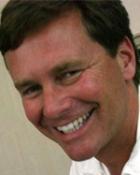 Portrait Dr. med. Mark A. Wolter, Tätigkeitsschwerpunkt: Ästhetisch-plastische Chirurgie, Berlin, Chirurg