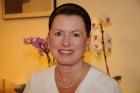 Portrait Dr. med. Andrea Fornoff, Klinik für Plastische Chirurgie in Degerloch, Stuttgart, Chirurgin, Plastische Chirurgin